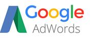 Настройка контекстной рекламы Гугл Эдвордс