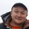 Разработчик и верстальщик сайтов веб-мастер Александр