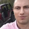 SEO аналитик и оптимизатор сайтов Виталий