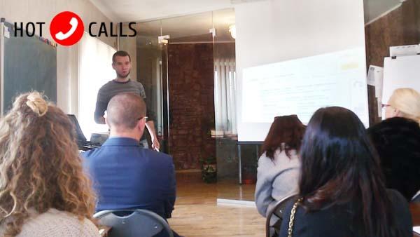 Курсы обучения продвижению и рекламы сайтов для бизнеса